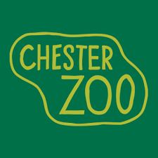 Trip to Chester Zoo